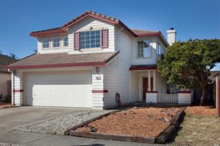 2127 Lansbury Street, Santa Rosa, CA 95404 (#21703950) :: RE/MAX PROs