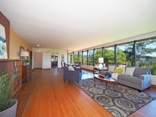 4088 Alta Vista Avenue, Santa Rosa, CA 95404 (#21704056) :: Heritage Sotheby's International Realty