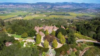 1799 Oakville Grade Road, Oakville, CA 94562 (#21704059) :: Heritage Sotheby's International Realty