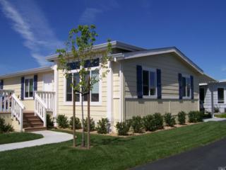 556 Rosewood Circle, Petaluma, CA 94954 (#21704156) :: Heritage Sotheby's International Realty