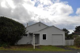 1315 Bay View Street, Bodega Bay, CA 94923 (#21704286) :: RE/MAX PROs