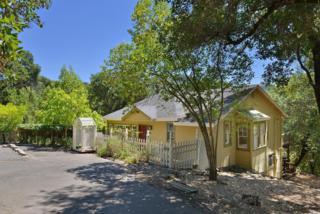 2156 Buena Vista Avenue, Healdsburg, CA 95448 (#21704360) :: RE/MAX PROs
