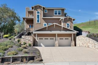 1569 Rosewood Drive, Healdsburg, CA 95448 (#21704376) :: RE/MAX PROs