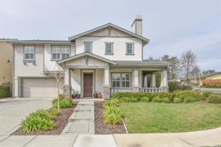 213 Buttercup Court, Napa, CA 94559 (#21704429) :: Heritage Sotheby's International Realty