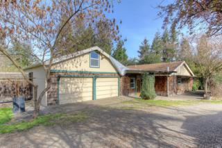 21619 Redwood Highway, Geyserville, CA 95441 (#21704506) :: RE/MAX PROs