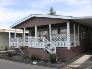 84 Ronda Street, Rohnert Park, CA 94928 (#21704818) :: RE/MAX PROs