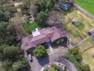 4251 Susan Lane, Penngrove, CA 94951 (#21704844) :: RE/MAX PROs