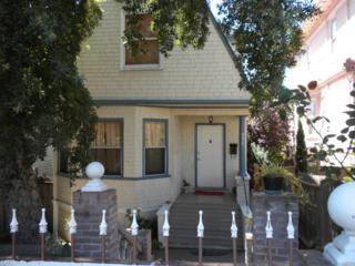 537 York Street, Vallejo, CA 94590 (#21705001) :: Heritage Sotheby's International Realty