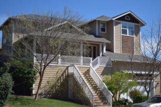 574 Hillside Drive, Cloverdale, CA 95425 (#21705091) :: RE/MAX PROs