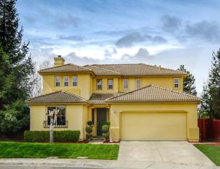 114 Castellina Circle, American Canyon, CA 94503 (#21705311) :: Heritage Sotheby's International Realty