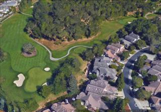 4682 Kilarney Circle, Santa Rosa, CA 95403 (#21705404) :: Heritage Sotheby's International Realty
