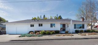 525 Keller Street, Petaluma, CA 94952 (#21705484) :: RE/MAX PROs