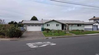 480 Alta Avenue, Rohnert Park, CA 94928 (#21705492) :: RE/MAX PROs
