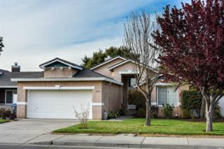 256 Gisela Drive, American Canyon, CA 94503 (#21705597) :: Heritage Sotheby's International Realty