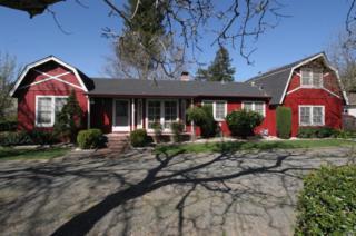 1109 Carr Avenue, Santa Rosa, CA 95404 (#21705610) :: Heritage Sotheby's International Realty