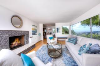 146 Ridgewood Drive, San Rafael, CA 94901 (#21705713) :: RE/MAX PROs