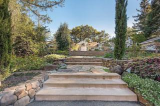 St. Helena, CA 94574 :: Heritage Sotheby's International Realty
