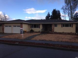 2213 Neotomas Avenue, Santa Rosa, CA 95405 (#21705769) :: RE/MAX PROs