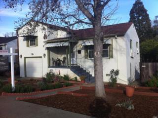 238 Edgemont Avenue, Vallejo, CA 94590 (#21705775) :: RE/MAX PROs