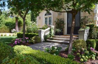 1428 Hudson Avenue, St. Helena, CA 94574 (#21705933) :: Heritage Sotheby's International Realty