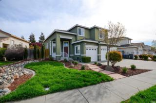 5216 Etruscan Drive, Fairfield, CA 94534 (#21706029) :: Heritage Sotheby's International Realty