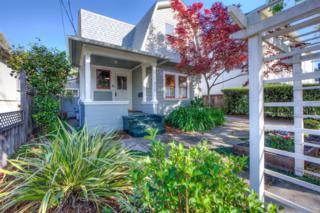 308 D Street, San Rafael, CA 94901 (#21706072) :: Heritage Sotheby's International Realty