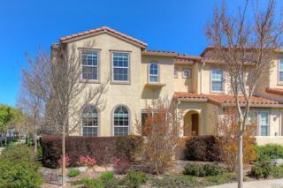 2378 Brookwood Avenue, Santa Rosa, CA 95404 (#21706103) :: Heritage Sotheby's International Realty