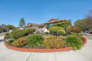 3900 Dunhill Street, Napa, CA 94558 (#21706174) :: Heritage Sotheby's International Realty