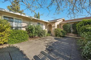 4420 Rockwood Avenue, Napa, CA 94558 (#21706260) :: Heritage Sotheby's International Realty