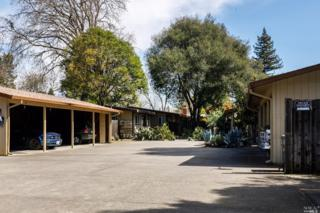 1204 Morgan Street, Santa Rosa, CA 95401 (#21706352) :: Heritage Sotheby's International Realty
