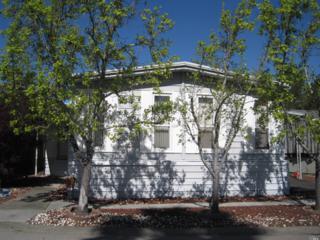 8 Yosemite Road, San Rafael, CA 94903 (#21706355) :: Heritage Sotheby's International Realty