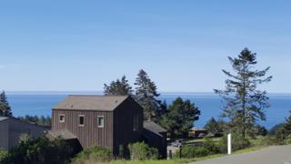 36090 Sea Ridge Road, The Sea Ranch, CA 95497 (#21706357) :: Heritage Sotheby's International Realty
