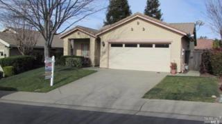 2513 Spring Court, Rocklin, CA 95765 (#21706359) :: Heritage Sotheby's International Realty