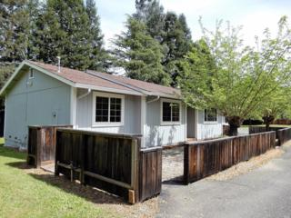 Cloverdale, CA 95425 :: RE/MAX PROs