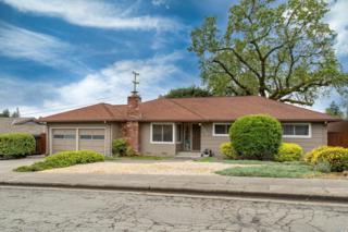 2223 Oak Hill Drive, Santa Rosa, CA 95404 (#21707001) :: RE/MAX PROs