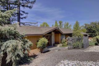3565 Ridgeview Drive, Santa Rosa, CA 95404 (#21707146) :: RE/MAX PROs