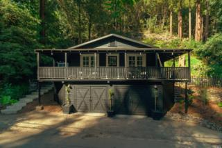 14776 Old Cazadero Road, Guerneville, CA 95446 (#21707519) :: RE/MAX PROs