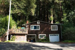 17550 Hwy 116 None, Guerneville, CA 95446 (#21707865) :: RE/MAX PROs