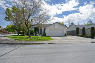 201 Elio Court, Windsor, CA 95492 (#21708391) :: RE/MAX PROs