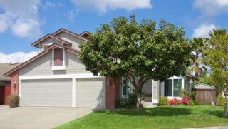 325 Wilson Lane, Windsor, CA 95492 (#21708450) :: RE/MAX PROs