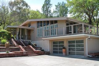 1141 Maple Avenue, Ukiah, CA 95482 (#21708630) :: RE/MAX PROs