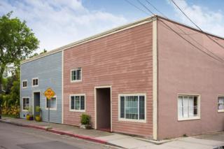 2-4 Florence Avenue, San Anselmo, CA 94960 (#21708786) :: RE/MAX PROs