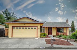 1430 Funston Drive, Santa Rosa, CA 95407 (#21708839) :: RE/MAX PROs