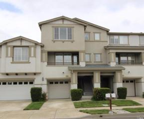2525 Edgewater Drive, Santa Rosa, CA 95407 (#21708901) :: RE/MAX PROs