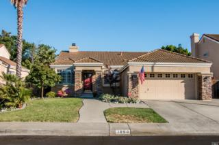 1060 Fox Hound Road, Vacaville, CA 95687 (#21711737) :: Carrington Real Estate Services