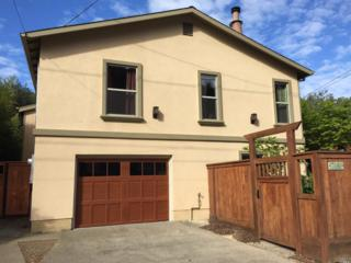17680 Orchard Avenue, Guerneville, CA 95446 (#21711882) :: Carrington Real Estate Services