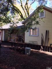 17970 Sweetwater Springs Road, Guerneville, CA 95446 (#21700114) :: RE/MAX PROs