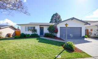 1775 Trower Avenue, Napa, CA 94558 (#21700910) :: Heritage Sotheby's International Realty
