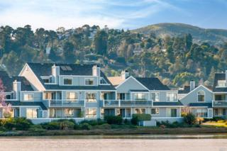 6061 Shelter Bay Avenue #63, Mill Valley, CA 94941 (#21702953) :: Heritage Sotheby's International Realty