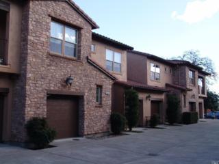 160 Healdsburg Avenue C, Cloverdale, CA 95425 (#21703493) :: RE/MAX PROs